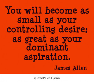 ... Quotes | Motivational Quotes | Love Quotes | Success Quotes