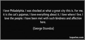 More George Dzundza Quotes