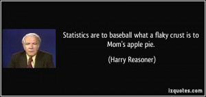 More Harry Reasoner Quotes