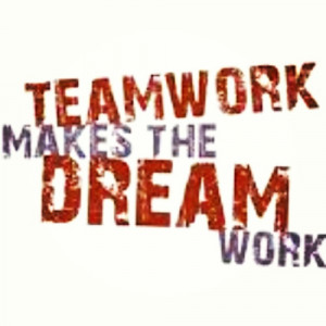 best team quotes team quotes team quotes team quotes pictures