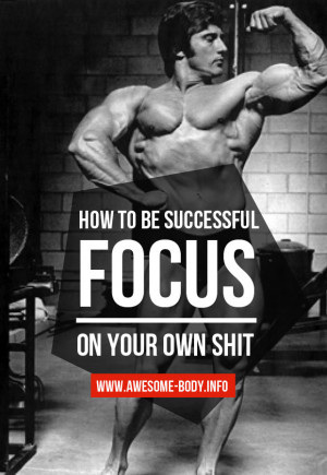 How to be successful | Awesome quotes
