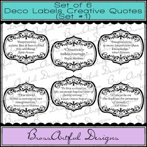 Aunt Quotes For Scrapbooking Card making, scrapbooking