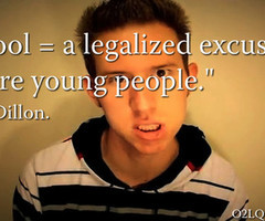 Ricky Dillon Quotes
