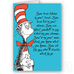 graduating quotes graduation quotes tumblr for friends funny dr seuss
