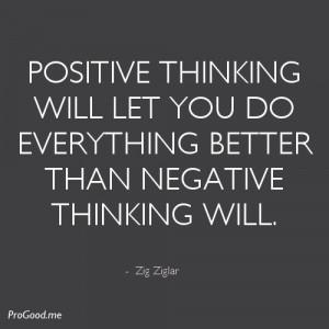 Zig-Ziglar-positive-thinking