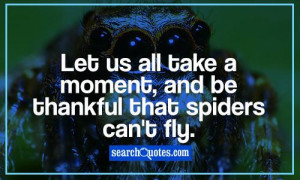 Funny Quotes about Fear