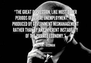 Great Depression Quotes And Sayings 8275 Picture
