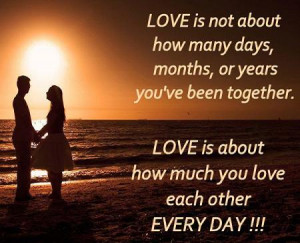 romantic couples quotes for him