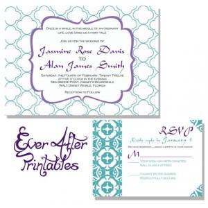 ... pew wedding bells crochet pattern for pew crochet pew wedding bells