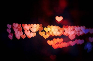 Hearts-lights-photography-pink-pretty-favim.com-427607_large