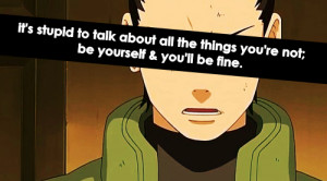 pain quotes naruto shippuden