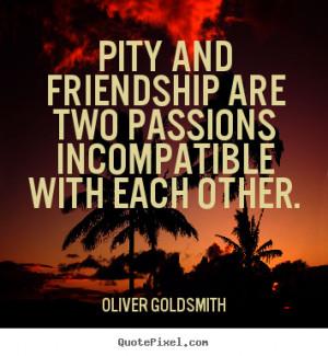... quotes motivational quotes success quotes inspirational quotes