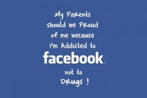 Facebook Funny Status Quotes