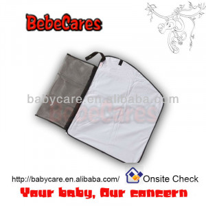 Promotion_baby_diaper_changing_pad.jpg