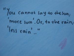 Memoirs of A Geisha quotes by BaNe13th