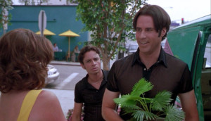 Best Quotes From A Night at the Roxbury