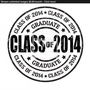 tumblr class of 2014 slogans tumblr funny class of 2014 sayings