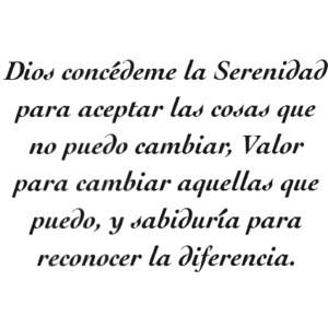 Sampoerna Poetra: Love quotes en espanol - Love Quotes Scarves