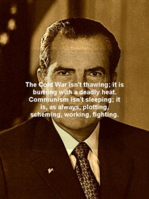 Richard M. Nixon quotes, is an app that brings together the most ...