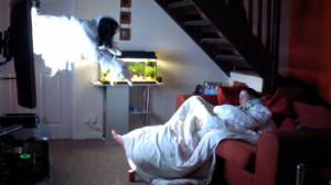 RING-PRANK-SLEEPING-GIRLFRIEND-facebook.jpg