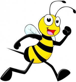 Busy_Bee.jpg