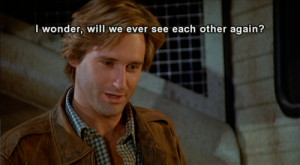 ... 23rd, 2014 Leave a comment Class movie quotes 1987 , Spaceballs quotes