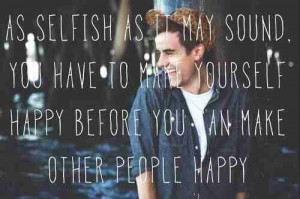 Connor Quotes.♡♥ #connorfranta #o2l #our2ndlife #quote: O2L ...