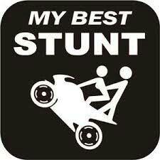 Biker, stunter, sportbikes, stunts, motocycle, rider