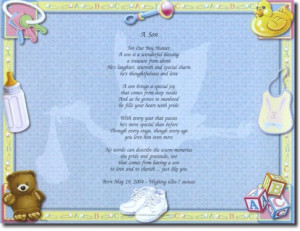 baby-verses-christening-verses-christening-poems-new-baby-poems-.html ...