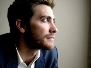 Jake Gyllenhaal Jake Gyllenhaal