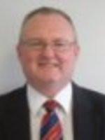 Craig McCracken