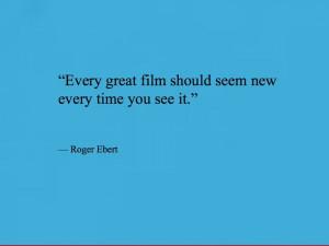 Purple Clover Quotes