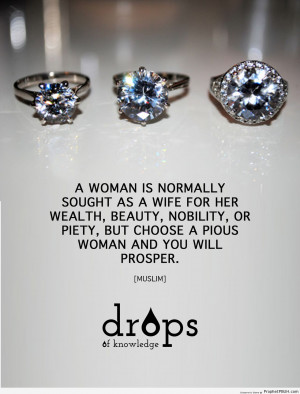 Pregnancy Quotes Islamic quotes, hadiths,