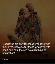 Rumi ♥