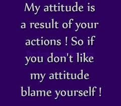 dont blame others quote - Google Search