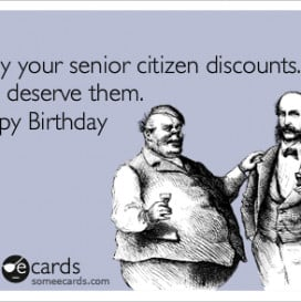funny-quotes-about-turning-50-years-old-8-272x273.png