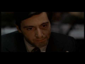 godfather quotes godfather quotes godfather 1972 the godfather quotes ...