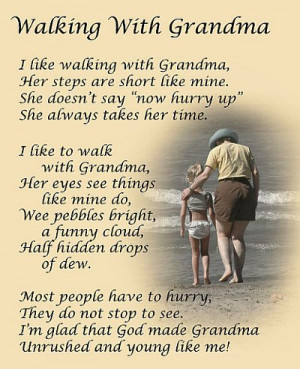 miss you grandma quotes tumblr