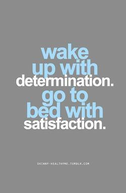 inspiration, motivation, quotes, study