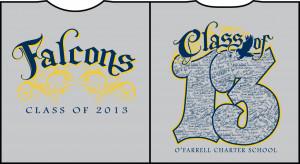 Class shirt design 2013.jpg