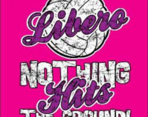 Volleyball Quotes For T Shirts Volleyball t-shirt