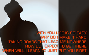 bruno_mars_quotes_hd_photo.png