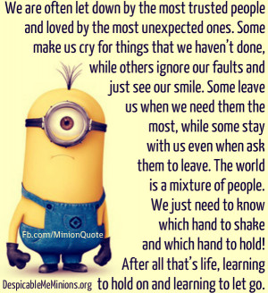 Minion-Quotes-We-are-often-let-down-by-the.jpg