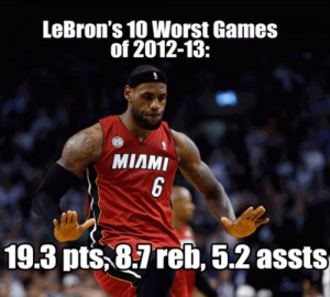 lebron james basketball quotes tumblr