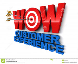 Great Customer Service Images Excellent customer service