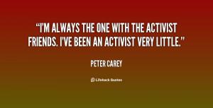 ... carey houston mariah quotes sayings whitney mariah carey quotes