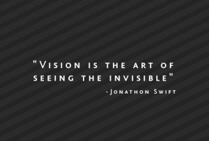 30+ Graphic Design Quotes Famous