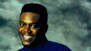 Bernie Mac Comedy
