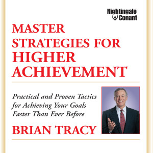 Home / Products / Master Strategies for Higher Achievement