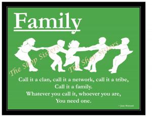 Black Family Reunion Ideas Family reunion tug o'war